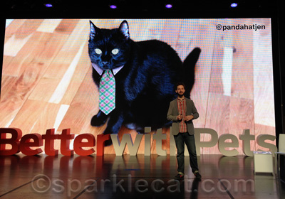 Alexis Ohanian and Karma