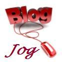 BlogJog November 21, 2010