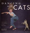 Dancing with Cats by Burton Silver and Heather Busch
