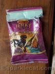 Tortie Tuesday Treat Thief