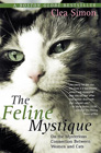 The Feline Mystique by Clea Simon