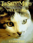 The Silent Miaow Translated by Paul Gallico