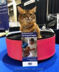 Working the WAG Petcon