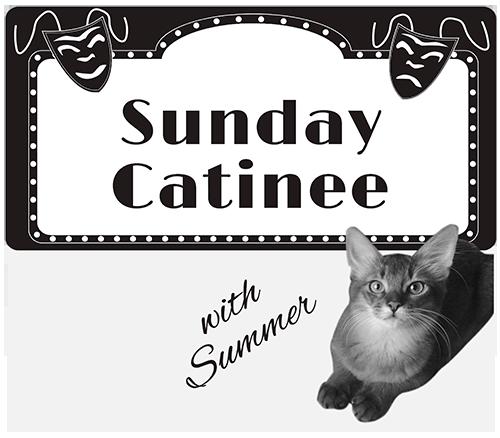 Summer's Sunday Catinee