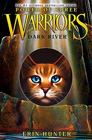Warriors: Power of Three #2 - Dark River by Erin Hunter