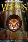 Warriors: Power of Three #2 - Dark River by Erin Hunter