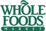 wholefoodslogo